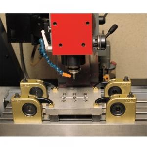 Hızlı Bağlama Sistemi MBU 1031
